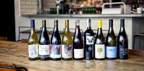 Unknown Facts About Australian Wine! Trivia Quiz
