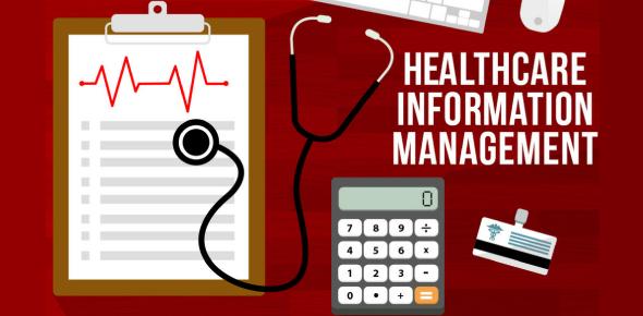 Health Information Management Quiz! Trivia