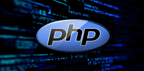 PHP Practice Test: Trivia Quiz