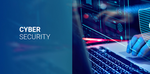 Cyber Security Exam: Trivia Quiz