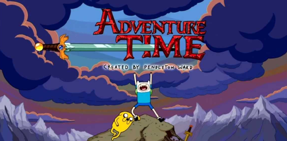 Are You Ready To Take The Adventure Time Fun Quiz?