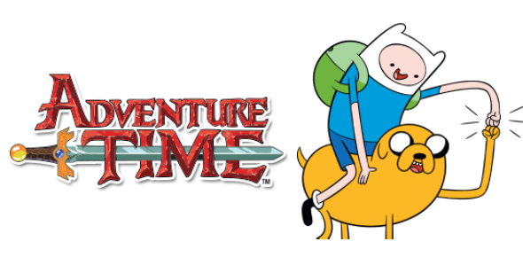 Animated Quiz: How Much Do You Know About Adventure Time?