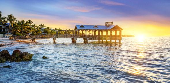 Florida Quiz: Trivia Facts And Questions!