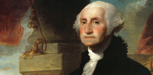 The George Washington Trivia: Ultimate Quiz