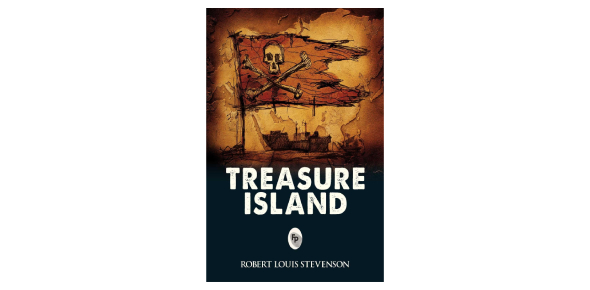 Treasure Island Novel Test! Trivia Quiz