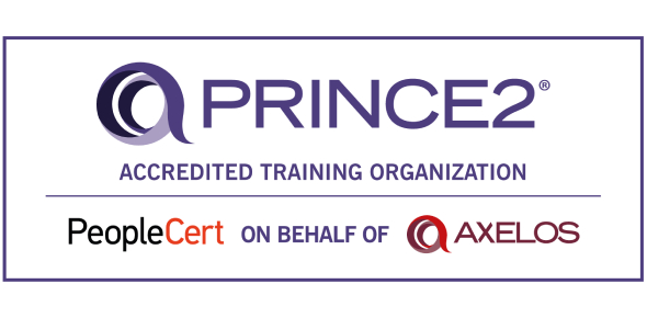 Overview Of PRINCE2 : Trivia Questions Quiz