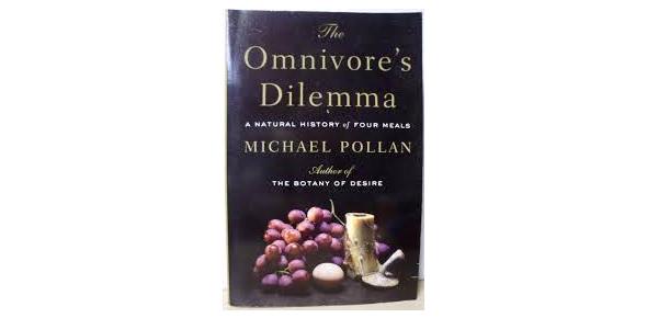 The Omnivore