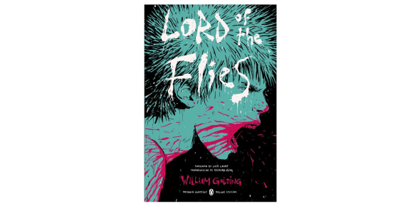 Lord Of The Flies Novel Test: Trivia Quiz