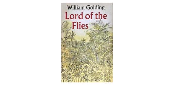 Lord Of The Flies Quiz! Novel Trivia