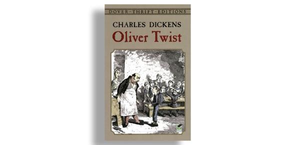 Oliver Twist Novel Quiz: Trivia Test!