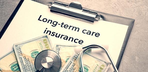 Long Term care Insurance Quiz! Trivia