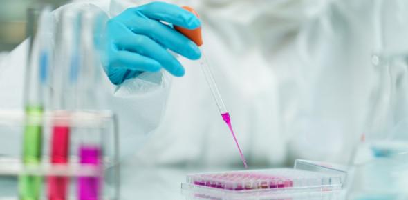 Clinical Microbiology Hardest Exam! Quiz