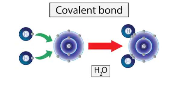 Chemistry Test: Covalent Bonding Practice Questios! Quiz