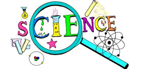 Science Vocabulary Practice Questions!