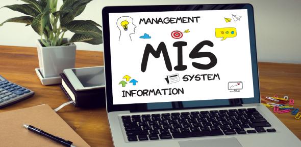 Management Information System Quiz: Exam