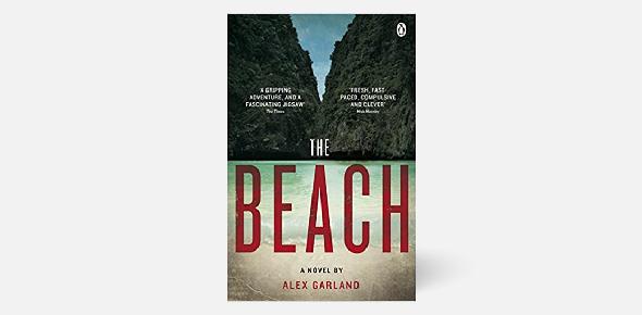 On The Beach Novel Quiz! Trivia