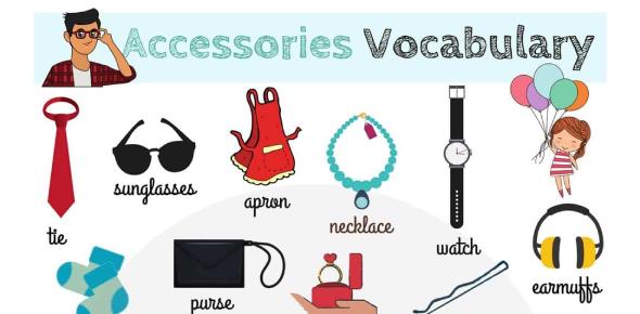 Vocabulary: Interesting Quiz! Trivia