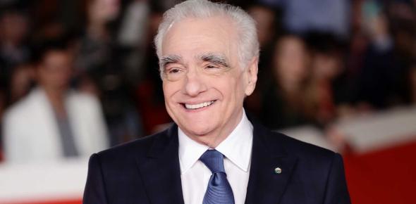 Actor Martin Scorsese Trivia Facts! Quiz