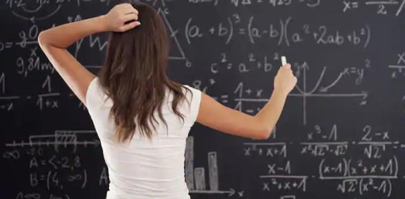 Problem Solving Maths Quiz Questions