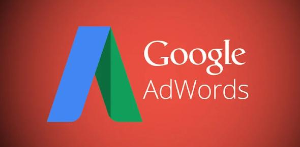Google AdWords Quiz: Trivia! Test