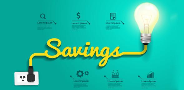 A Quiz On Saving Electricity! Trivia