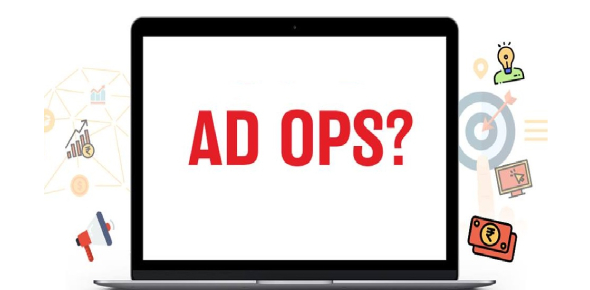 Ad Ops: A Quiz On Online Ad Operations!