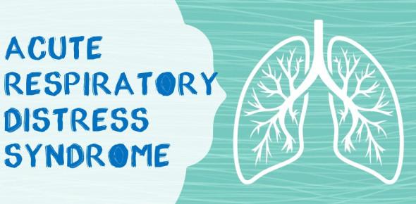 Acute Respiratory Distress Syndrome (ARDS) Exam By Rnpedia