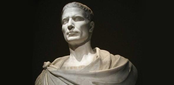 Act 4 Julius Caesar Review