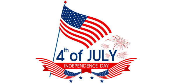 Trivia On Independence Day! MCQ Quiz