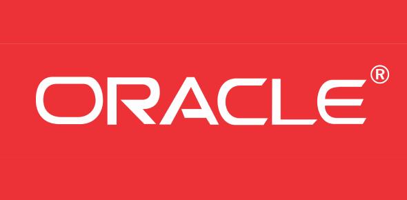 Oracle Model Test 04