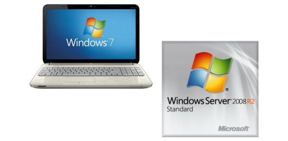 Online Exam Practice For Windows Server 2008 Administration (Mod-II) - Set A