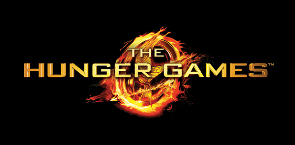 The Official Hunger Games Quiz