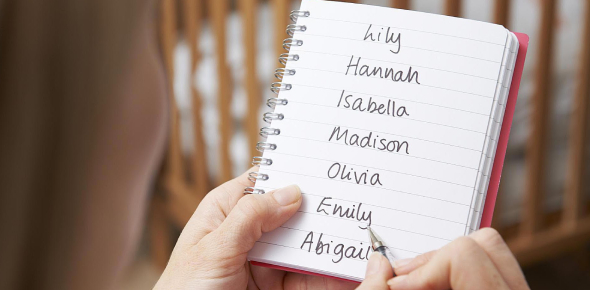 Quiz: Do You Know What Does Your Name Mean?