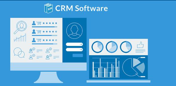 SAP CRM Software 7.0 Quiz! Trivia