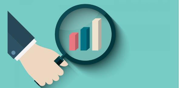 The Financial Analysis Test Quiz! Trivia