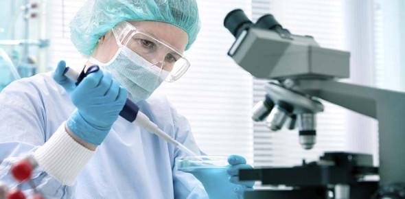 An Informative Quiz On Basic Biochemistry
