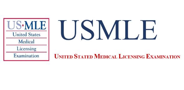 USMLE Microbiology Part 1