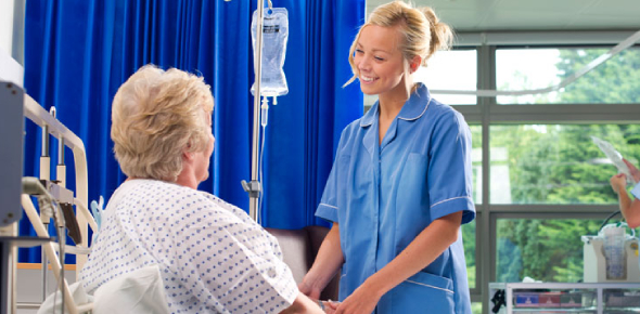 Pre And Post Operative care Trivia Quiz