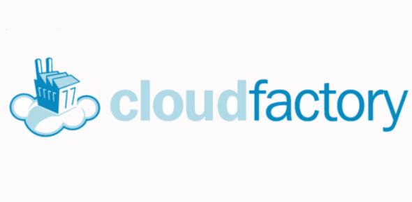 Cloudfactory Company Quiz: Trivia!