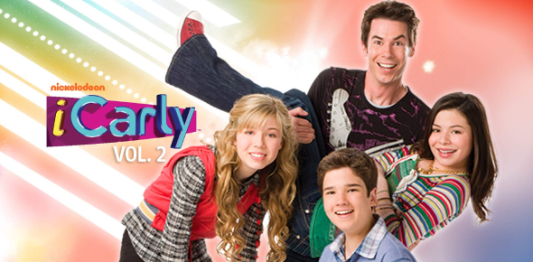 The iCarly Quiz
