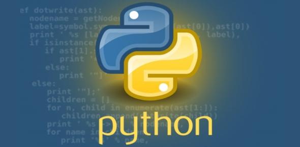 Python Programming Exam Quiz: Trivia