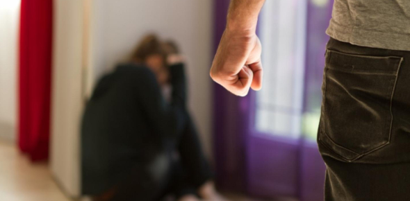 Domestic Violence Quiz: How Much You Know?