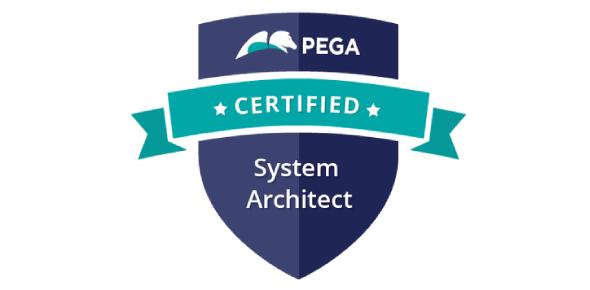 Quiz: PEGA Certified System Architect Exam! Trivia