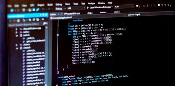 C++ Programming Advanced Level Test! Trivia Quiz