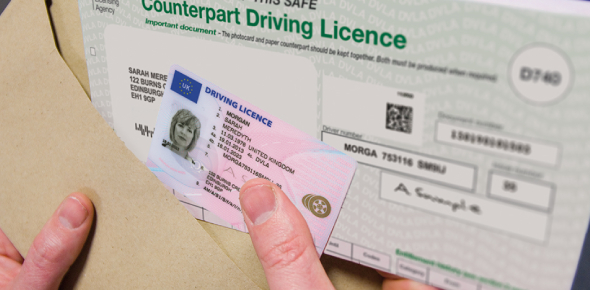 Army Practise Germany Drivers License Test