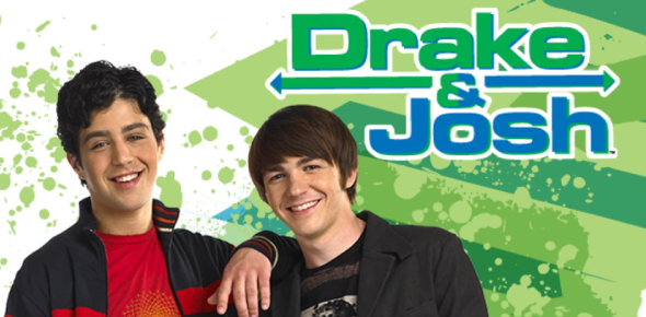 How Well Do You Know Drake & Josh?