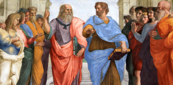 How Well Do You Know Modern Philosophy?