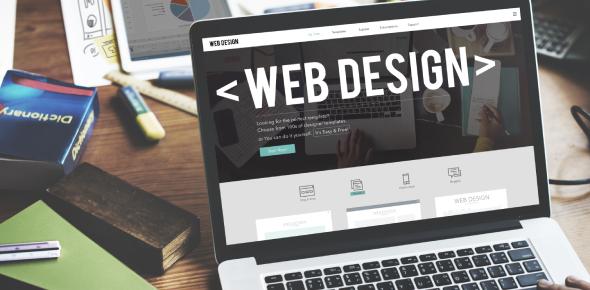 Web Page Design Quiz: MCQ Trivia!