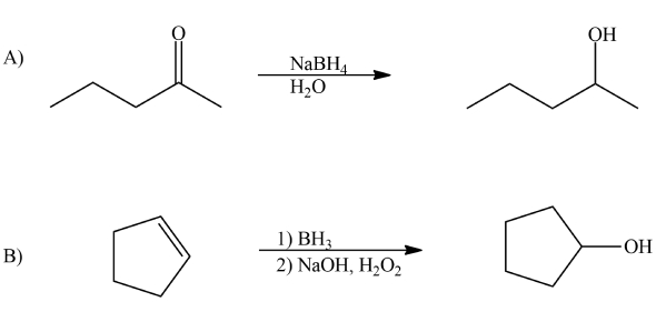 Oxidation And Reduction Reactions Quiz! Trivia
