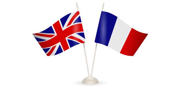France United Kingdom Relations Quiz!